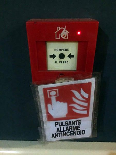 Allarme-Incendio-Lodi-Crema