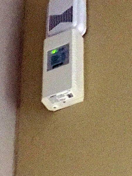 Installatore-sensore-antiallagamento-wifi-Lodi