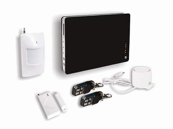 Installazione-antifurto-wireless-Crema