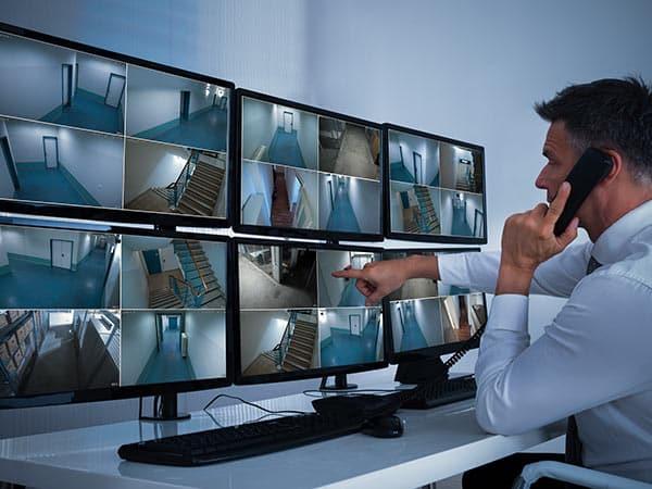 Installazione-telecamera-sorveglianza-Lodi