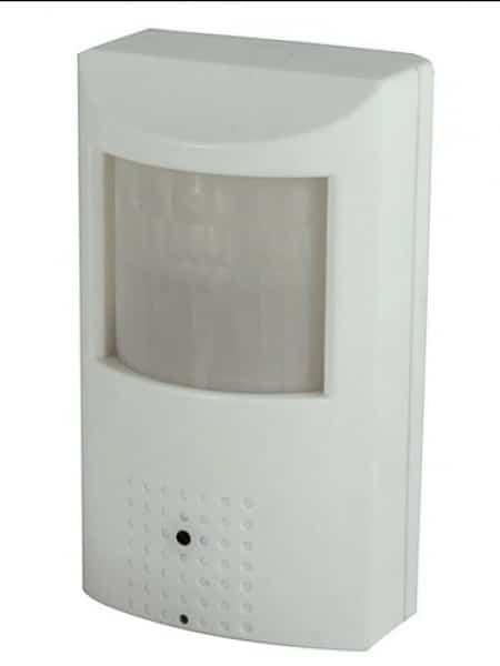 Manutenzione-antifurto-wireless-Crema