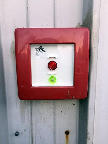 Manutenzione-impianti-antincendio Crema