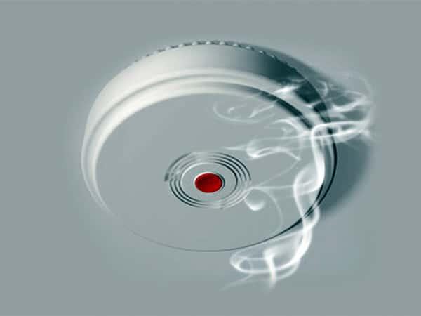 Preventivo-sensore-ottico-lineare-fumo-gas-Lodi