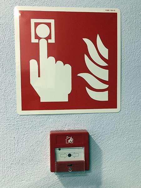 Prezzi-segnali-allarme-antincendio-Lodi