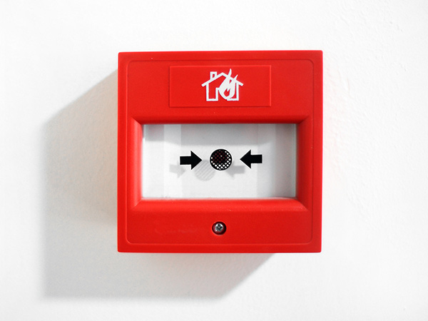 Progettazione-impianti-di-sicurezza-autorimesse-alberghi-Lodi