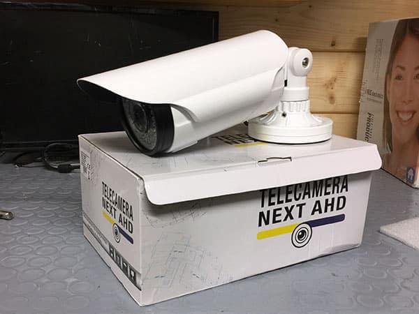 Telecamere-per-videosorveglianza-AHD-Lodi-Crema